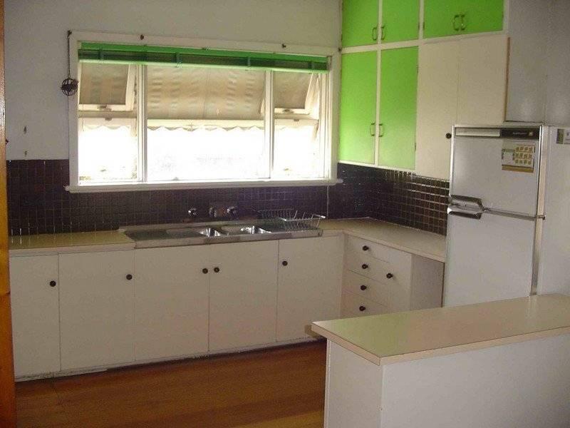 7 Calk Street, Coburg North VIC 3058