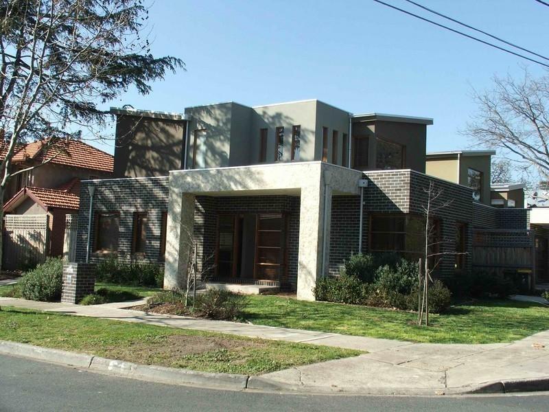5 Coate Avenue, Alphington VIC 3078