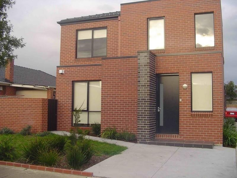 1/172 Elizabeth Street, Coburg North VIC 3058