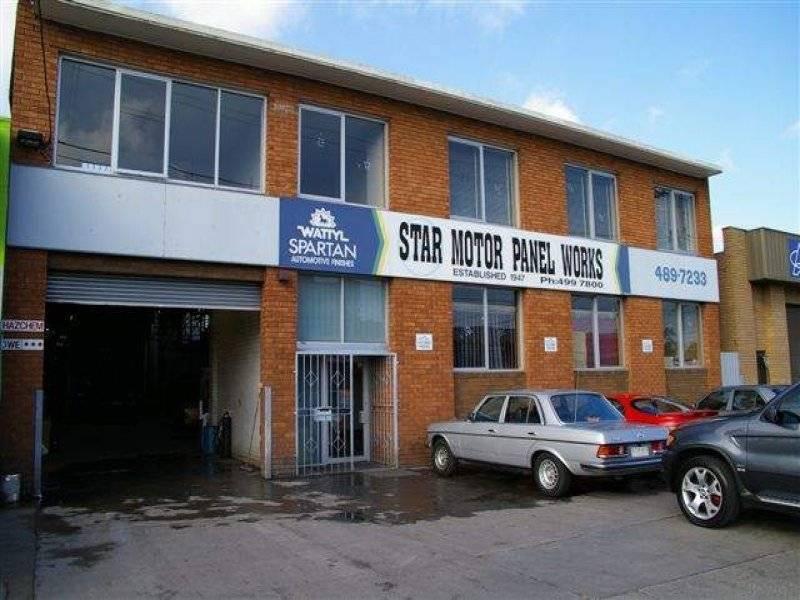 168 Grange Road, Alphington VIC 3078