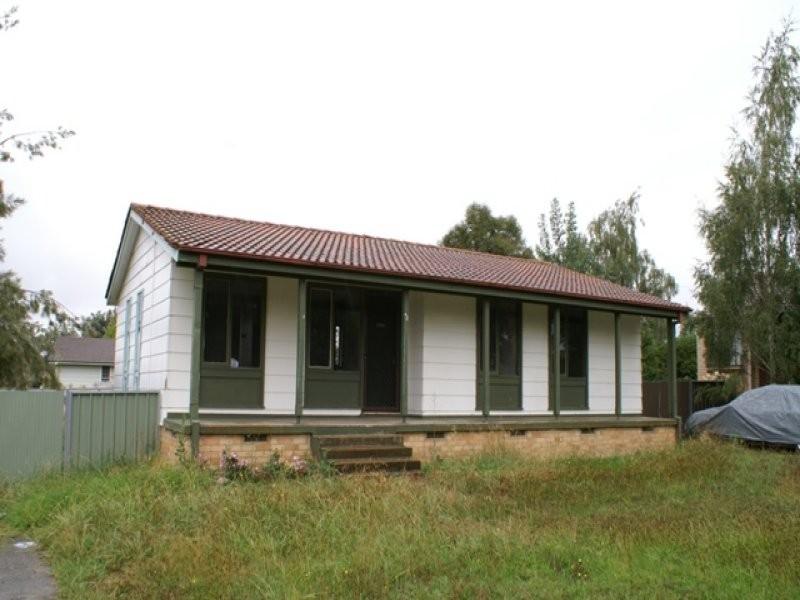 March Auction, Orange NSW 2800