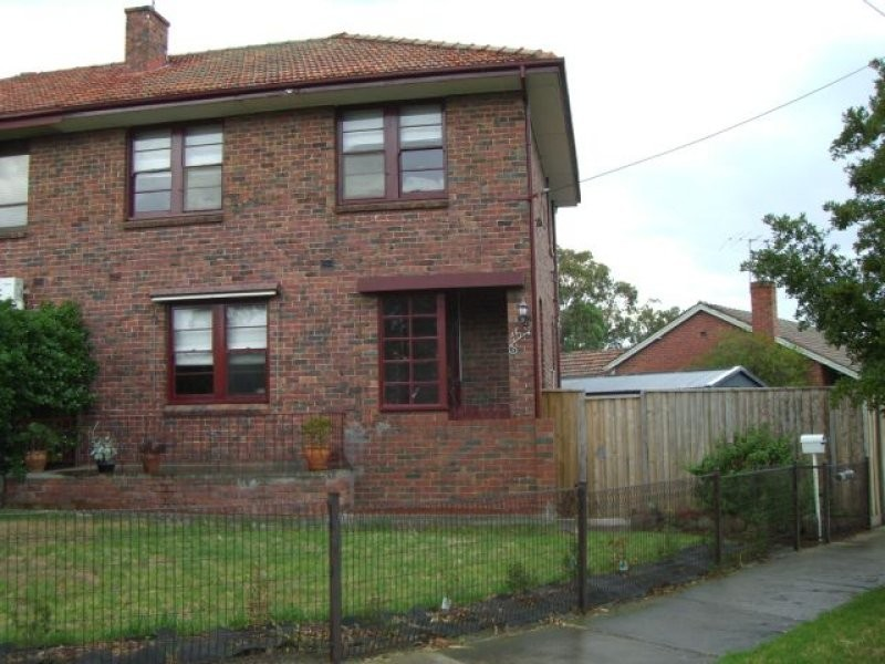 15 Peterson Ave, Coburg North VIC 3058