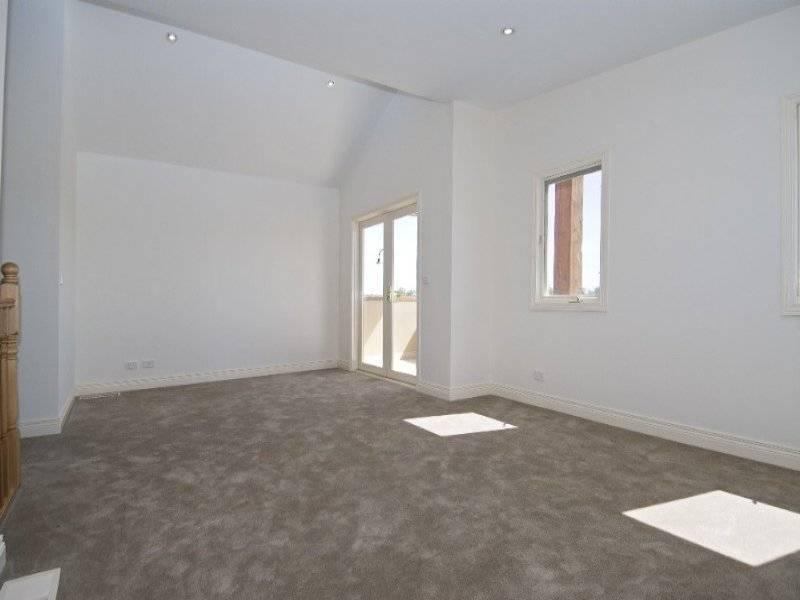 Lot  513 Flaxen Hills Rd, Doreen VIC 3754