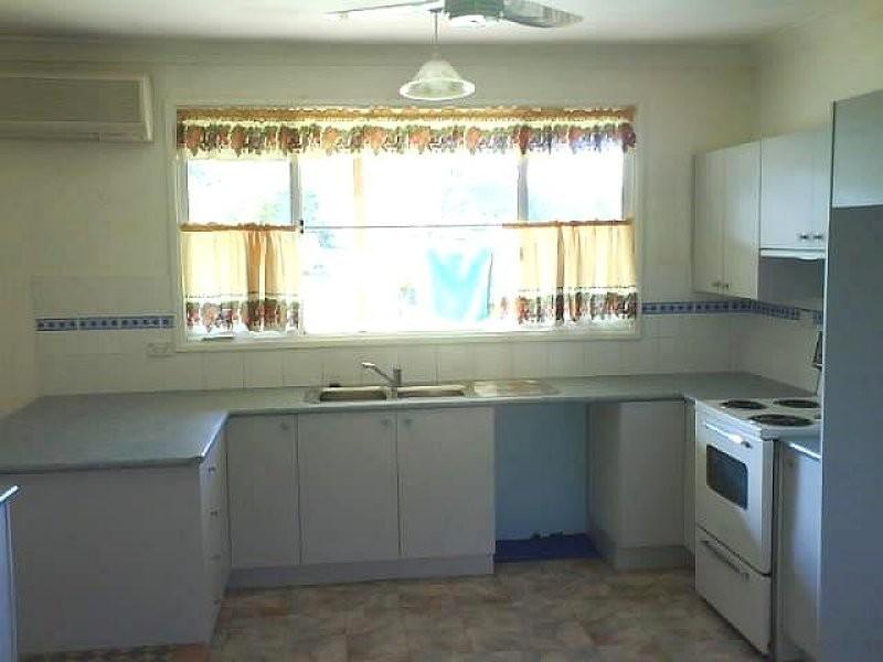 200 Bargo River Rd, Bargo NSW 2574