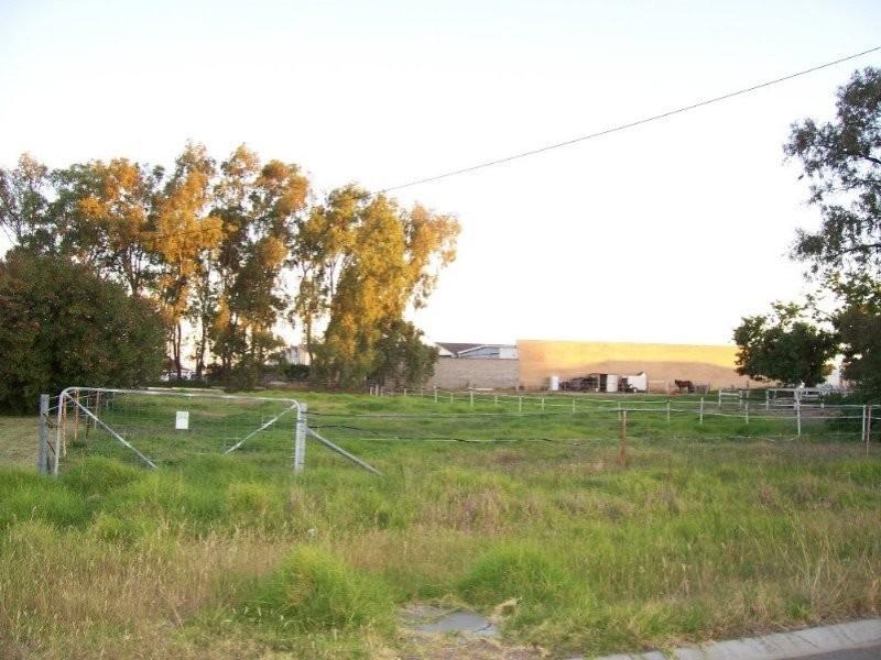 56 Hay Road, Ascot WA 6104