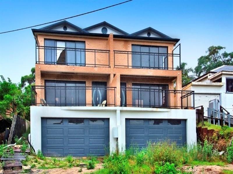 5 Caley Street, Chifley NSW 2036