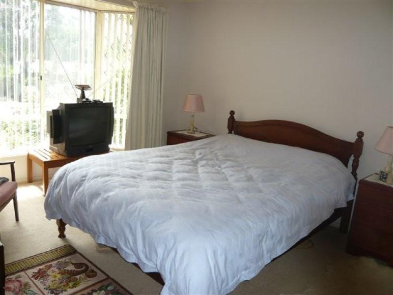 88b Sunnymeade Drive, Aberfoyle Park SA 5159