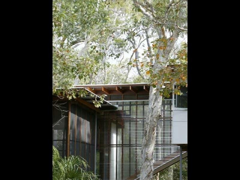 Lot 260 Innamincka Way, Agnes Water QLD 4677