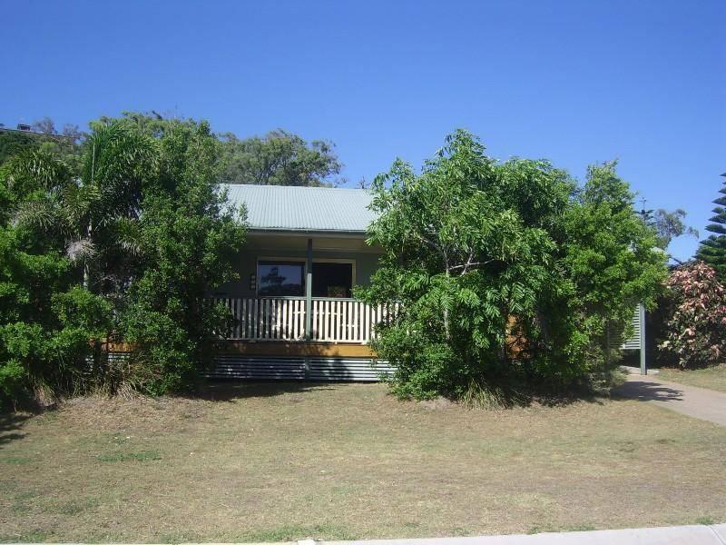 10 Joseph Banks Dve, Agnes Water QLD 4677