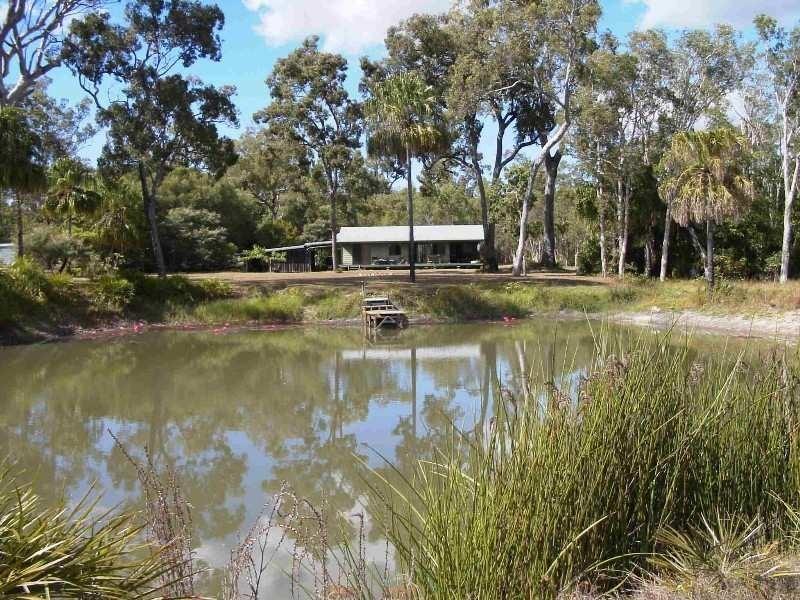 84 Masthead Drv, Agnes Water QLD 4677