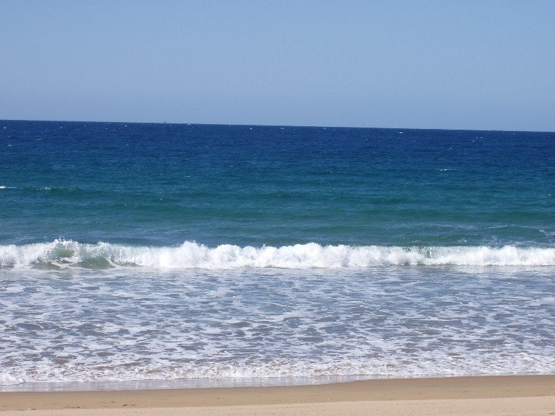 13/ Ocean Beach Resort, Agnes Water QLD 4677