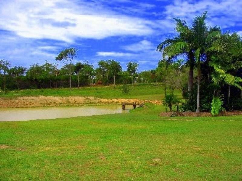 159 Masthead Drv, Agnes Water QLD 4677