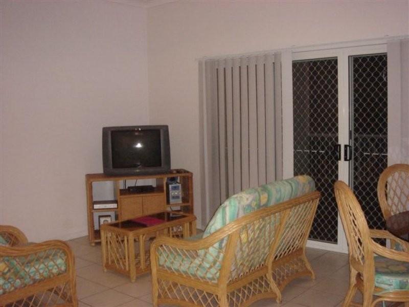 24/ Ocean Beach Resort, Agnes Water QLD 4677
