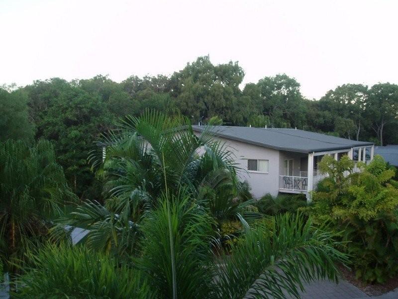 33/ Ocean Beach Resort, Agnes Water QLD 4677