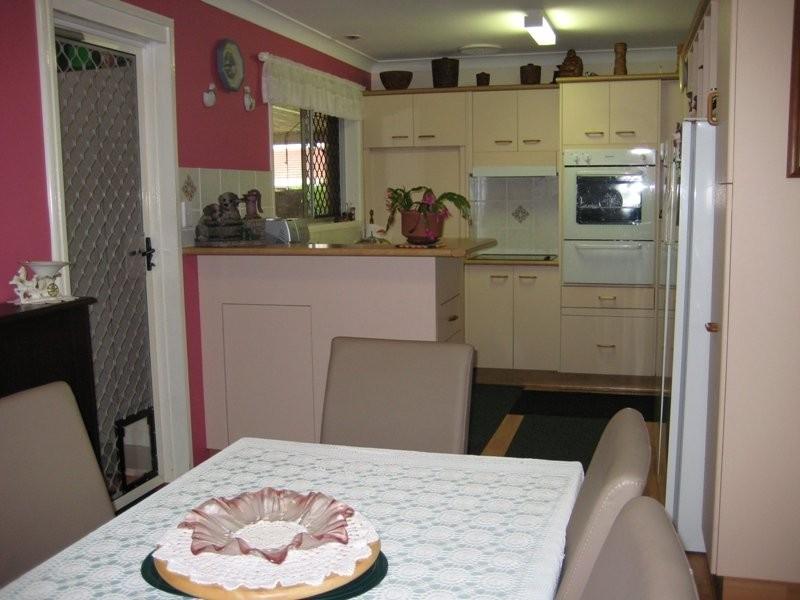 77 Tingiringi Street, Algester QLD 4115