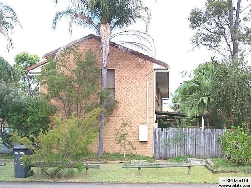 4 Efymia Court, Daisy Hill QLD 4127