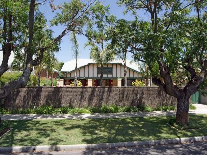 755 Torrens Road, Albert Park SA 5014