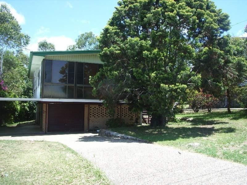 277 Carlton St, Kawana QLD 4701