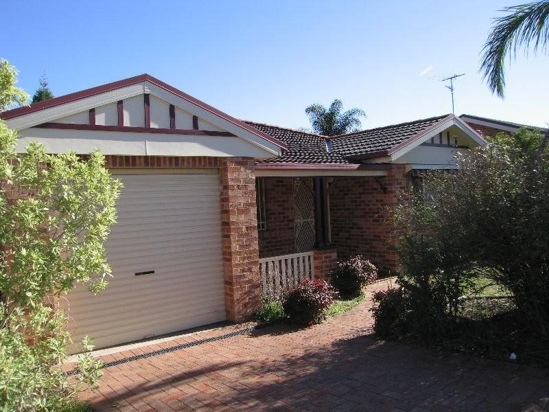 6/14 Amron Place, Acacia Gardens NSW 2763