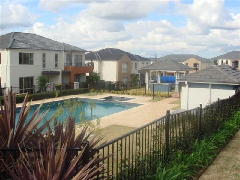 14 Spearwood, Acacia Gardens NSW 2763