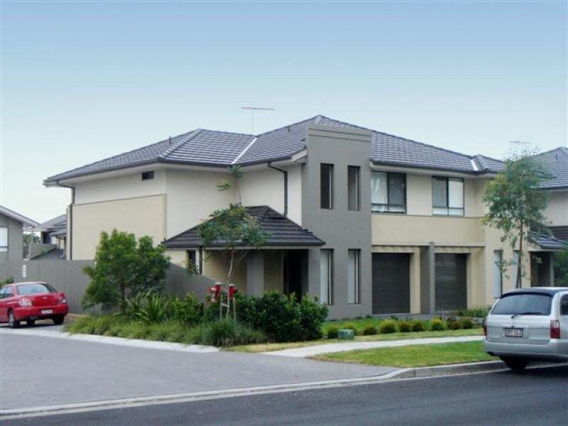 19/22 Wilson Road, Acacia Gardens NSW 2763