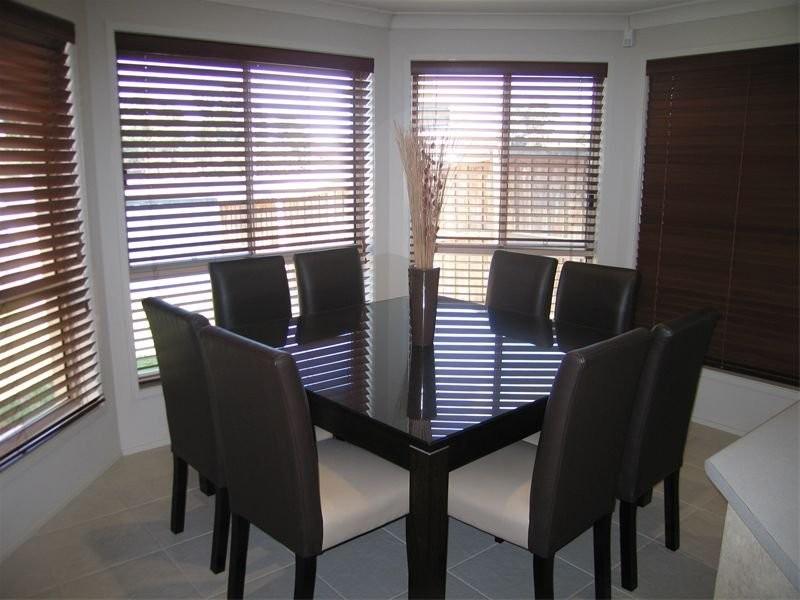 108 Trevor Toms Drive, Acacia Gardens NSW 2763