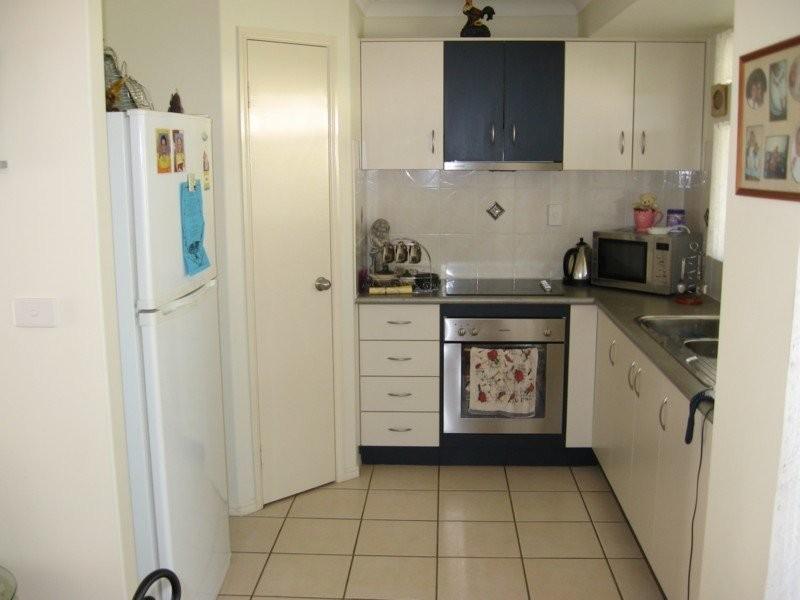 3 Silver St, Aldershot QLD 4650