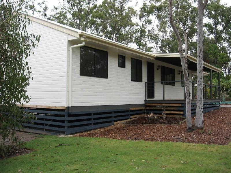 45 Aldershot St, Aldershot QLD 4650