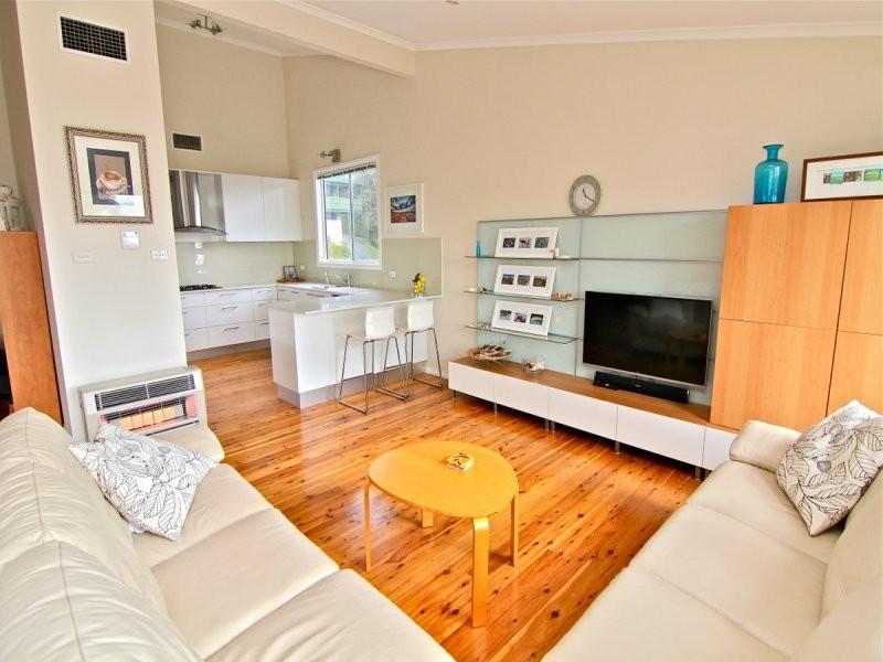 22 David St, Green Point NSW 2251