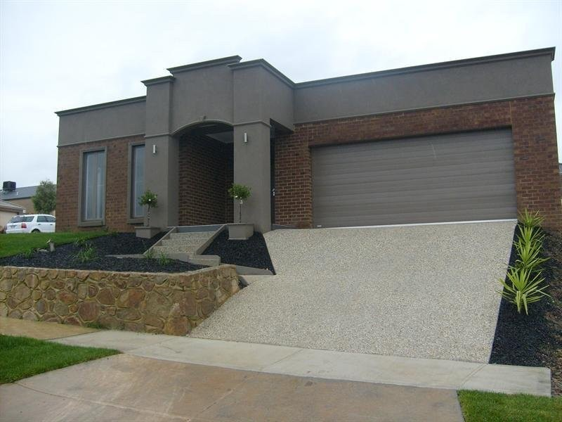 80 Cathedral Rise, Doreen VIC 3754