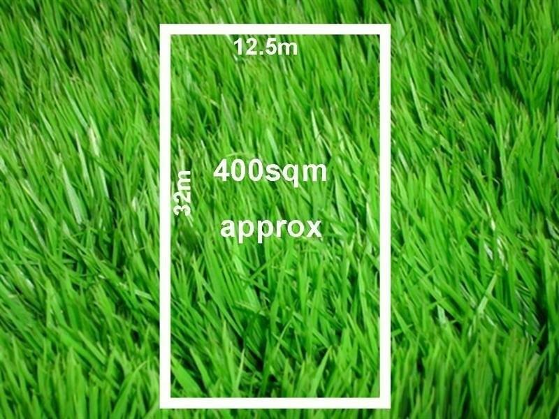 Doreen VIC 3754