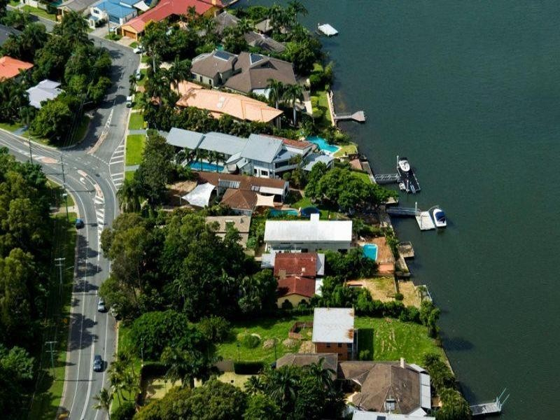 319 & 321 Monaco Street, Broadbeach Waters QLD 4218