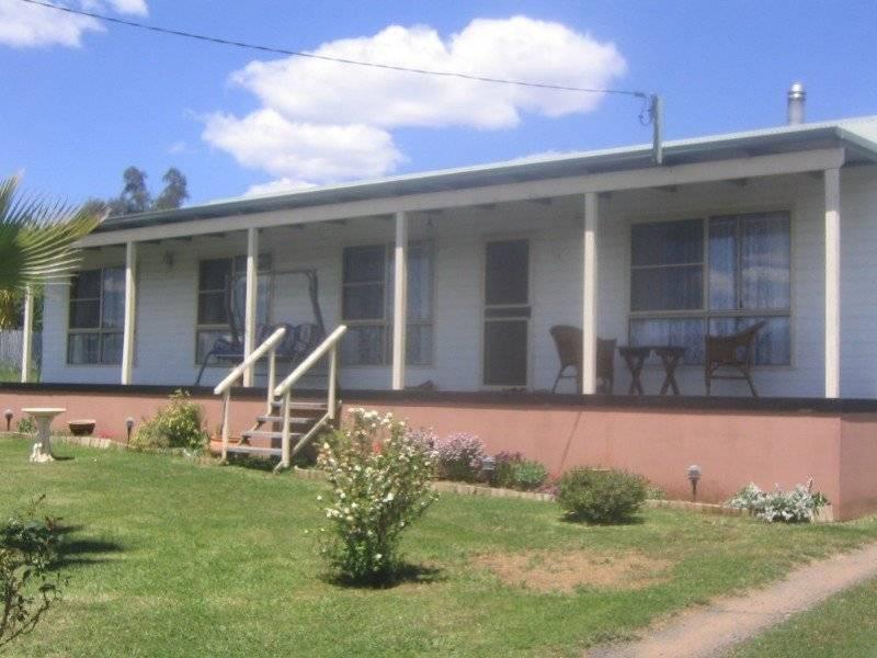 63 Alice St, Banoon NSW 2347