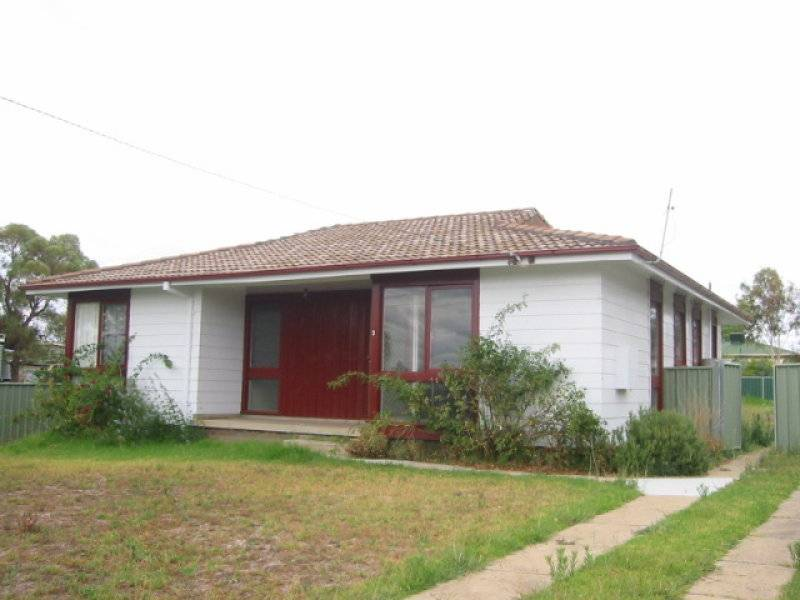 3 Douglas Lane, Banoon NSW 2347
