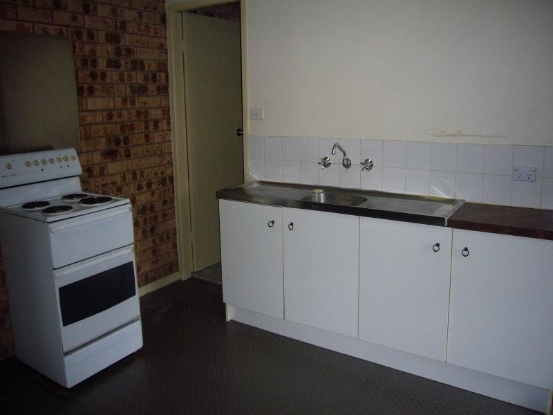 12a Mondy Avenue, Avoca Beach NSW 2251