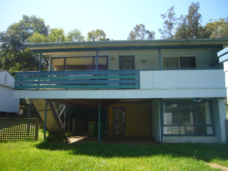 59 Hillside Road, Avoca Beach NSW 2251