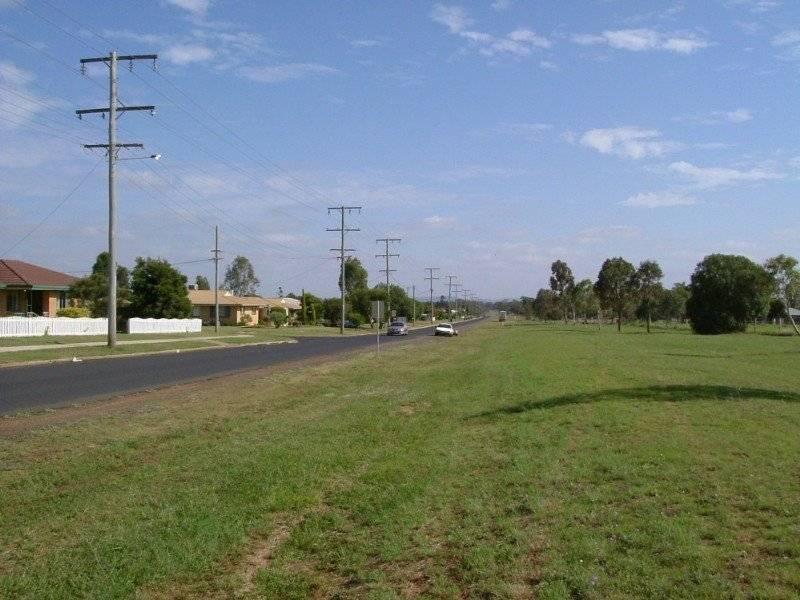 73 Hamlyn Road, Acland QLD 4401
