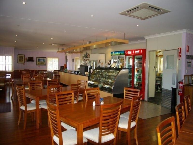 Ballandean QLD 4382