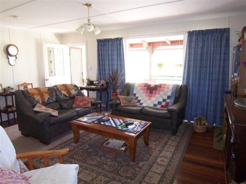 50 Valley View Drive, Meringandan QLD 4352