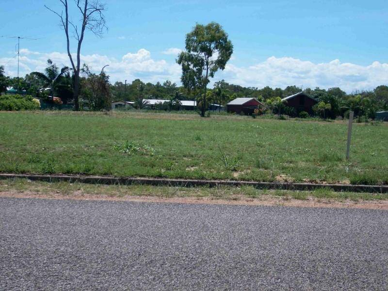 Abergowrie QLD 4850