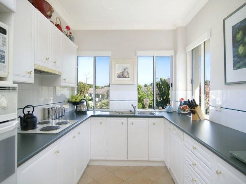 5/2A Walton Crescent, Abbotsford NSW 2046