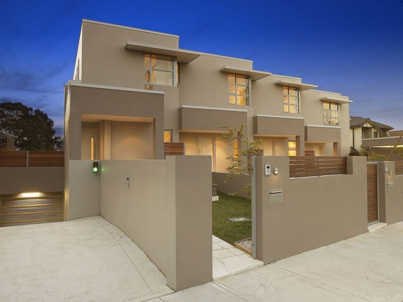 5/479-487 Great North Road, Abbotsford NSW 2046