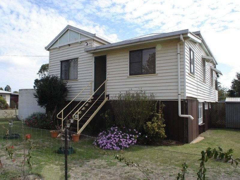 2 Collier St, Alice Creek QLD 4610