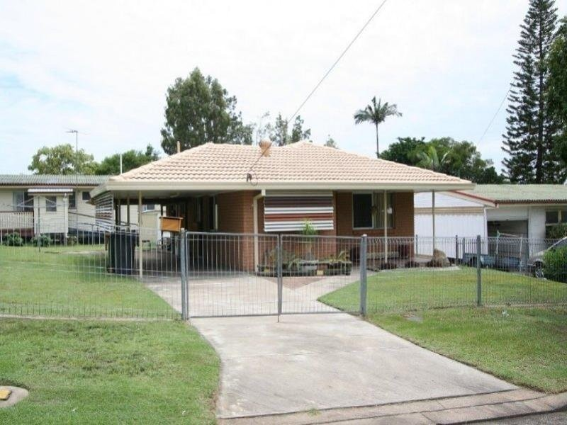 2 Kestrel St, Acacia Ridge QLD 4110