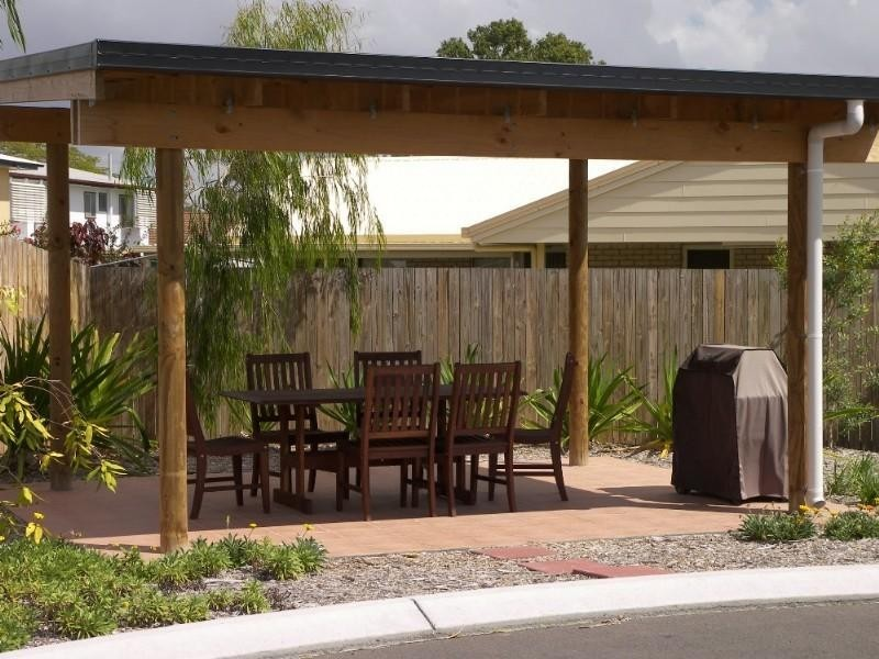 8/269 Richardson Rd, Kawana QLD 4701