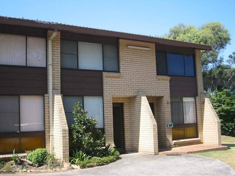 8/2 Blackbutt Way, Barrack Heights NSW 2528