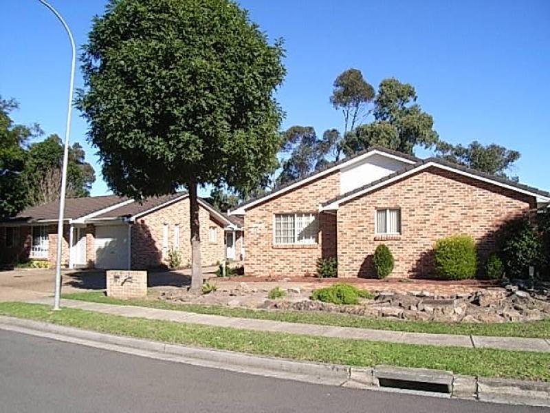 3-5 Bateman Avenue, Albion Park Rail NSW 2527
