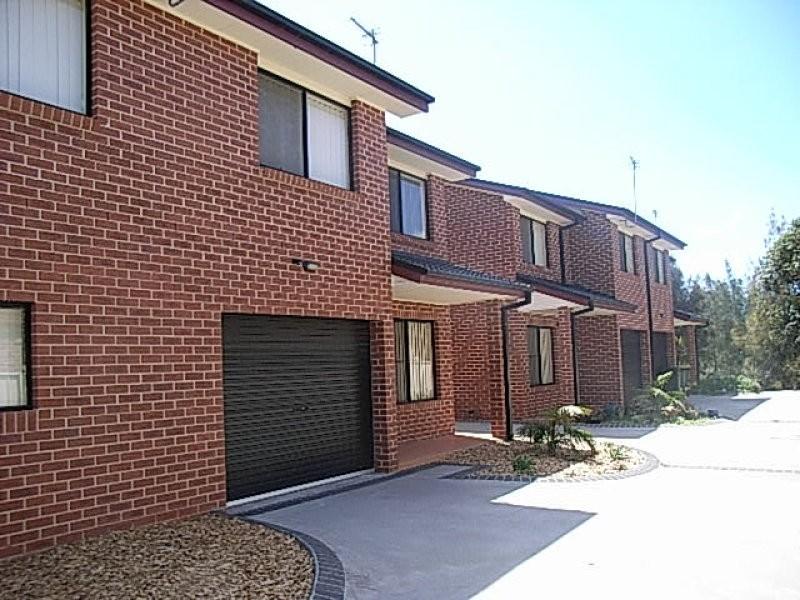 2/58 Bateman Avenue, Albion Park Rail NSW 2527