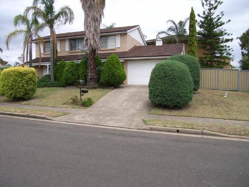 16 Darwin Place, Abbotsbury NSW 2176