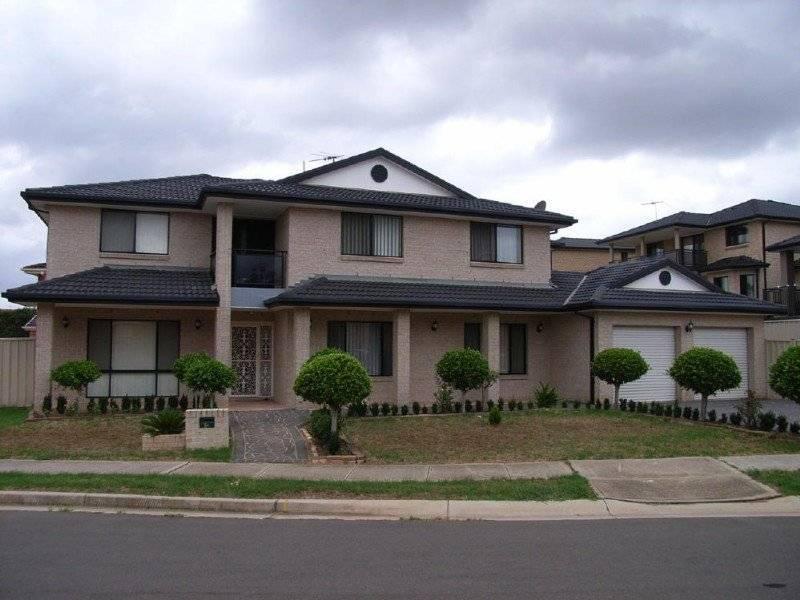 44 Hackett Rd, Abbotsbury NSW 2176